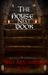 The House Next Door  Mister Jones Mysteries #3) by Will Macmillan Jones