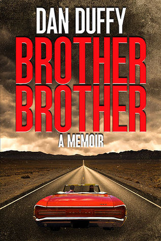 Brother Brother: A Brother's Search for his Missing Brother