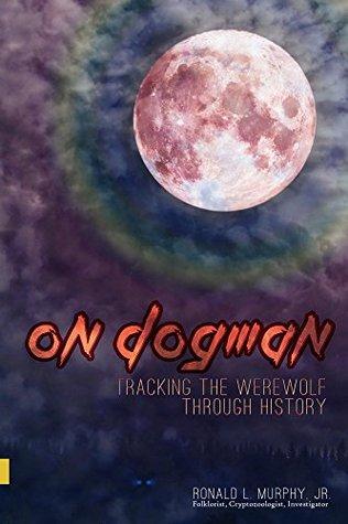 On Dogman
