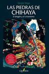 Las piedras de Chihaya by Sergio Vega
