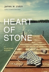 Heart of Stone (Ellie Stone Mysteries #4)