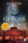 Génesis: Um Novo Começo