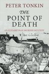 The Point of Death (Master of Defense #1)