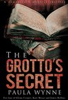 The Grotto's Secret