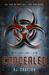 Concealed (Virus #1)