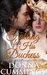 Falling for His Duchess (Th...