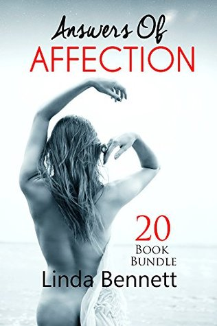 Erotica: Answers Of Affection (New Adult Romance Multi Book Mega Bundle Erotic Sex Tales Taboo Box Set)(New Adult Erotica, Contemporary Coming Of Age Fantasy, Fetish)