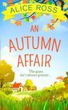 An Autumn Affair by Alice Ross
