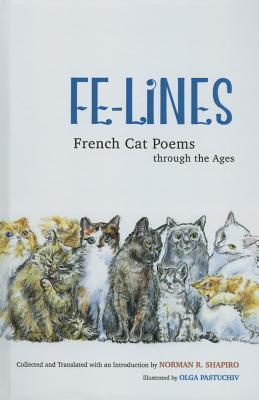 fe-lines-french-cat-poems-through-the-ages
