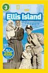 Ellis Island (National Geographic Readers)