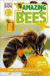 DK Readers L2: Amazing Bees