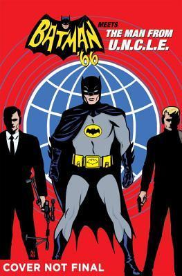 batman-66-meets-the-man-from-u-n-c-l-e