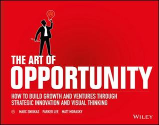 the-art-of-opportunity-how-to-build-growth-and-ventures-through-strategic-innovation-and-visual-thinking