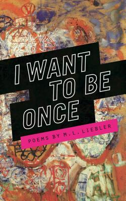 i-want-to-be-once