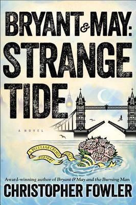 https://www.goodreads.com/book/show/29663058-strange-tide