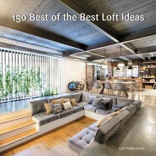 Libros gratuitos sobre descargas de audio 150 Best of the Best Loft Ideas