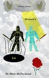 Cadmus Cadence: Heaven's Lie (The Heaven's Lie Series Book 1)