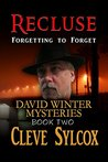 David Winter Mysteries - Recluse