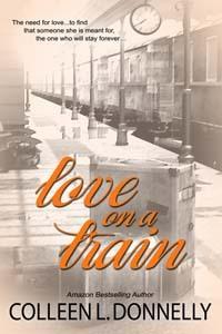 love-on-a-train