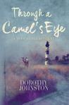 Through a Camel's Eye