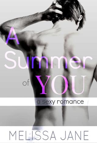 A Summer of You