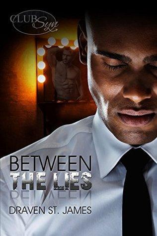 Between the Lies(Club Syn 1)