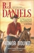 Honor Bound (The Montana Hamiltons, #6) by B.J. Daniels