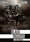 Black Diggers