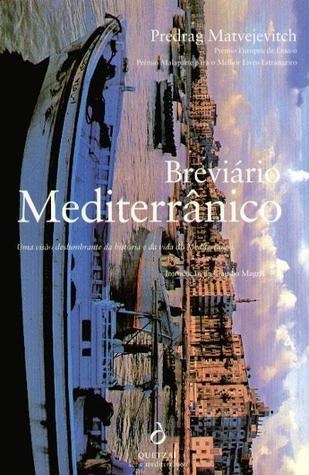 Breviário do Mediterrâneo