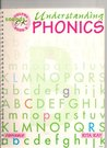 Sounds O.K.!: Understanding Phonics Bk. B