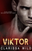 Viktor by Clarissa Wild