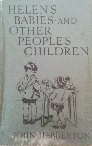 helen-s-babies-and-other-people-s-children