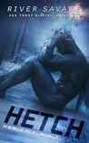 Book cover for Hetch (Men OF S.W.A.T. Book 1)