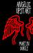 Angelic Upstart (The Alex Trueman Chronicles #3)