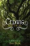 Cedwig: People in the Vines