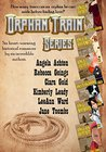 Orphan Train Series (6 Book Bundle)