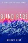 Blind Rage (Tess Barrett #1)