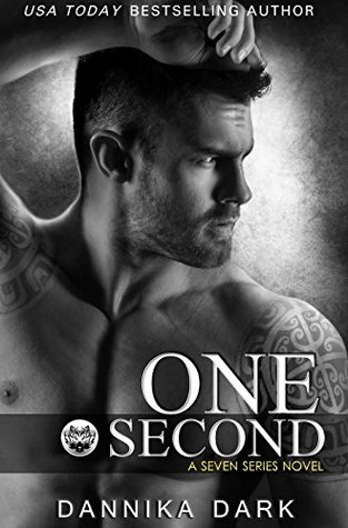 One Second (Seven, #7)
