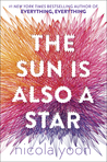 Download The Sun Is Also a Star