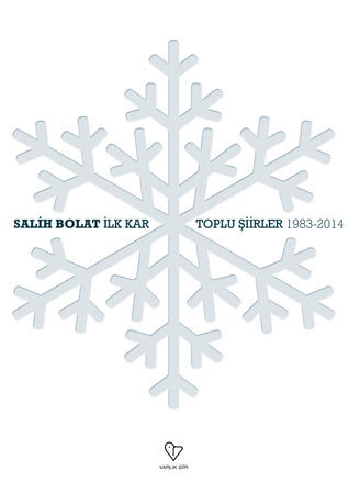 lk-kar-toplu-iirler-1983-2014