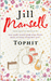 Tophit by Jill Mansell