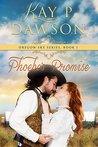 Phoebe's Promise (Oregon Sky, #1)