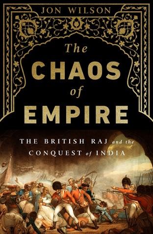 british raj in india pdf