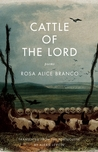 Cattle of the Lord: Poems