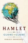Hamlet Globe to Globe