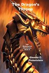 The Redemption Chronicles Book 2 : The Dragons Throne
