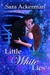 Little White Lies (The Westby Sisters #1)