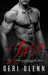 Jase (Kings of Korruption MC, #3)