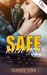 Safe With You by Sophie Lira