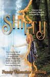 Shifty (Siofra, #1)